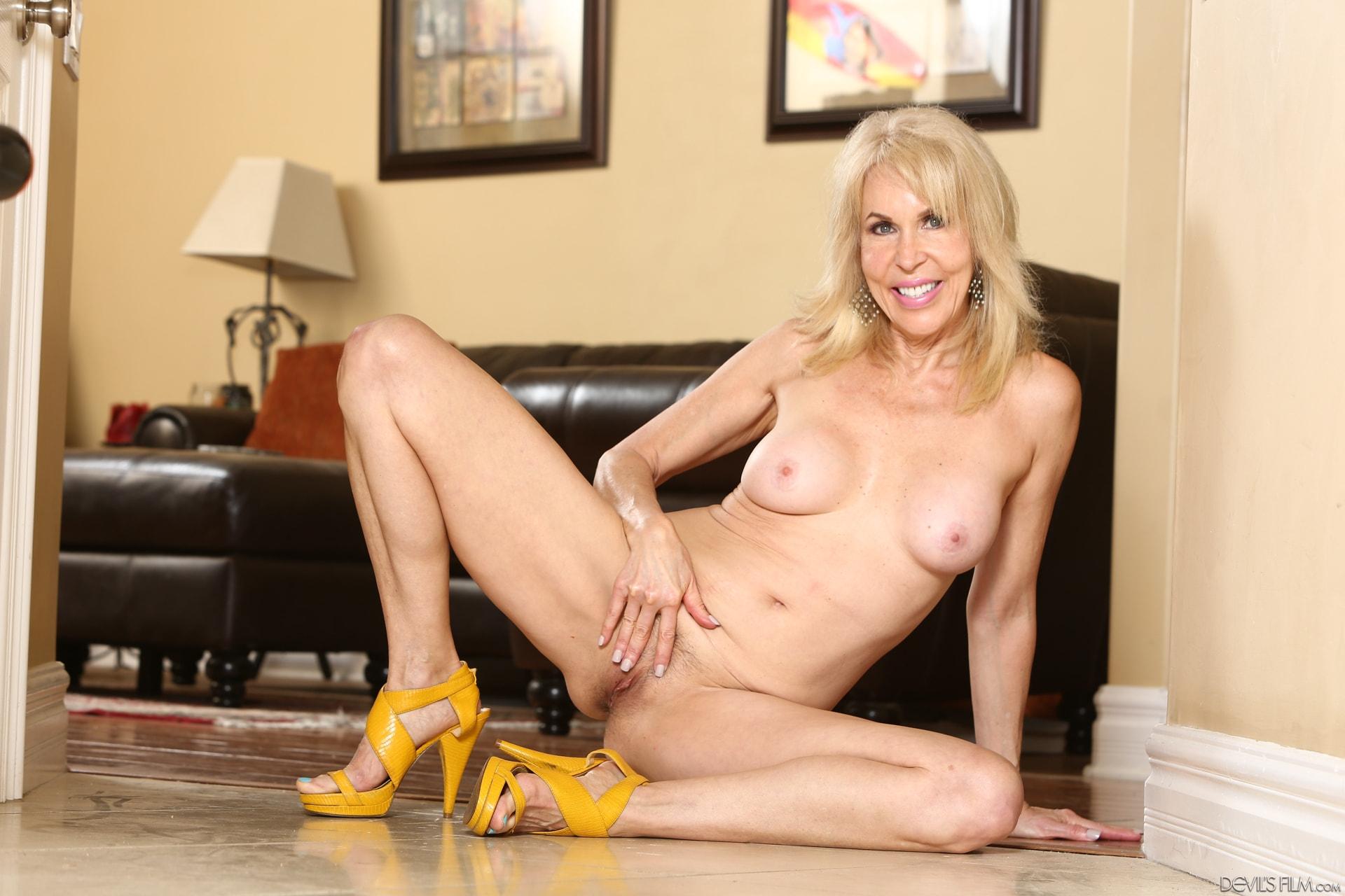 Erica lauren rough porn pics